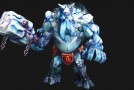 Smite Review – Ymir