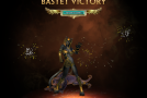 Smite Reviews – Bastet