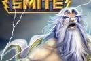 Smite Video Guide – Zeus