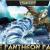 Smite Videos – The Pantheon Panel #6